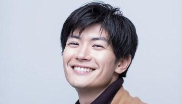 【送料無料】三浦春馬 厳選写真フォト10枚セット  A