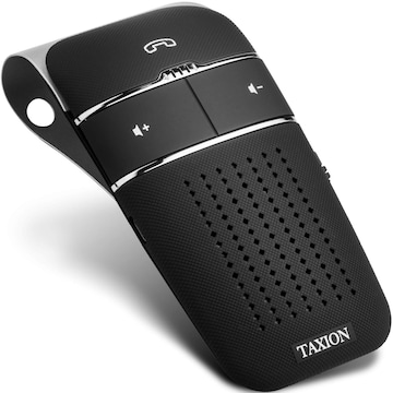 車載 ワイヤレススピーカー プロ仕様 Bluetooth 4.1