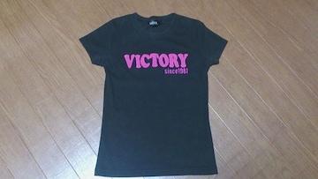 ☆salire 半袖Tシャツ☆美品 Mサイズ