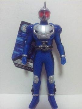新品即決!RHS仮面ライダーアクセルトライアル ライダーヒーローシリーズ
