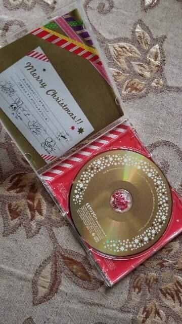 ももいろクローバーZ☆白い風/限定盤/即決品 < タレントグッズの