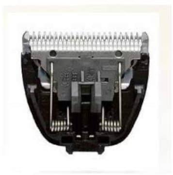 パナソニック 替刃 ER145P-H プロバリカン用 ER9181