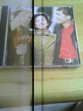 DREAMS COME TRUE CD ユーズド アルバム MILLION KISSES