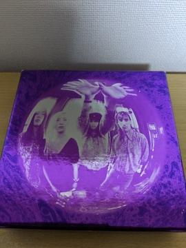 SMASHING PUMPKINS(スマッシング・パンプキンズ)リマスター「Gish」2CD+DVD