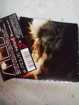 送料無料M.O.V.E overtakers feat.RYUICHI KAWAMURA×SUGIZO