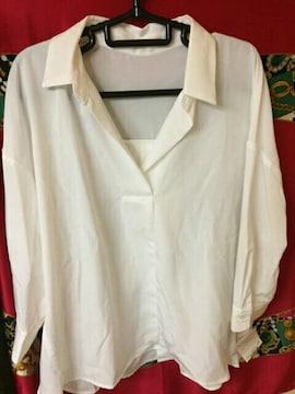 VIS シャツ
