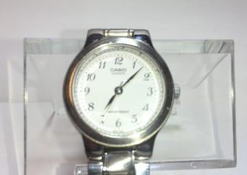 カシオ CASIO 腕時計 LTP-1131