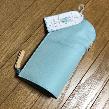コクヨAA☆ペンケース ネオクリッツ マルクル 1個 F-VBF185-1
