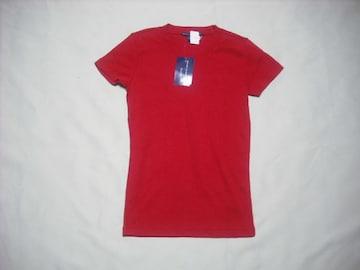 wr211 女 RALPH LAUREN ラルフローレン 半袖Tシャツ XSサイズ