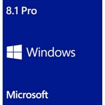 Windows 8.1 Pro プロダクトキー 日本語版 正規 32bit/64bit