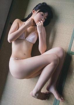 送料無料!指原莉乃☆ポスター3枚組10〜12