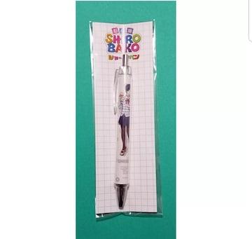 SHIROBAKO シャープペン 1本
